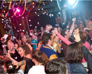 The best Company Parties, Holiday Party DJ, and Company Party DJs are all here at MUSICFIT