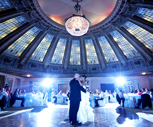 Our Professional Kansas DJs have the experience you want and the skills you need. They are simply the best Seattle Wedding DJs anywhere.