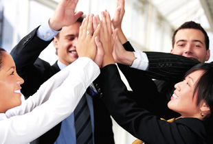 Corporate Team Building Event Planners Seattle