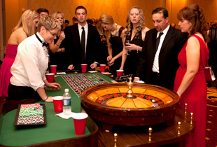 Online Casinos and Gambling Sites in North Carolina